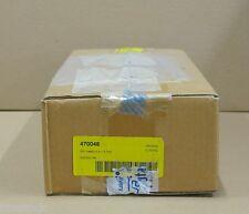 NEW IBM Lenovo ThinkCentre M52 M55 Heatsink 39M0538 41A7850