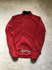 Rapha Men's Classic Softshell Jacket - Size M | RRP £240