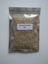 Marshmallow Root 50g