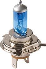 230hs1nbp HS1 Pure High Performance Halogen Bulb Nitro Blue 12V 35/35W 2