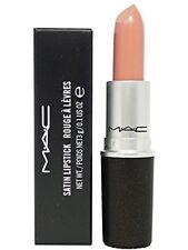 MAC Retro Satin Lipstick BNIB - MYTH Full Size Super Fast Free Shipping!