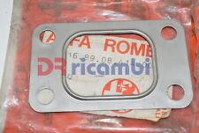 GUARNIZIONE TENUTA CONDOTTO SCARICO ALFA ROMEO 75 - ALFA ROMEO 116890841400