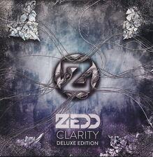 Zedd - Clarity [New Vinyl] Deluxe Edition