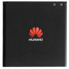 Para Huawei Ascend G