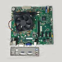 HP Cupertino Pro 3400 Desktop Motherboard 657002-001 Intel Core i5-2320 LGA1155