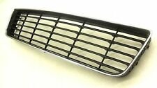 Genuine GM OEM 2006-2011 Chevy Impala Front Grille Grill Lower Center