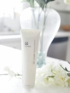 Nu Skin AgeLOC Dermatic Effects Body Contouring Lotion New In Box.
