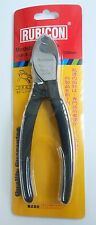 """Rubicon 150mm/ 6"""" RCA-150 Cable Cutter - Japan Made"""