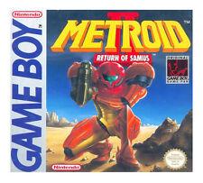 Action/Adventure Nintendo Game Boy Boxing Video Games