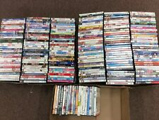 You Pick And Choose Romantic Comedies/ Rom Com Dvd Lot Combine Shipping $3!
