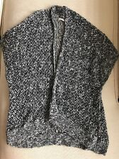Abercrombie & Fitch Knit Cardigan One Size