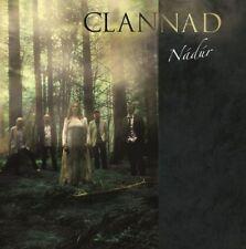 Nádúr by Clannad (Vinyl, Oct-2013, Music on Vinyl)