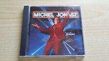 MICHEL JONASZ - TRISTESSE - CD