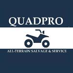QuadPro All-Terrain Salvage
