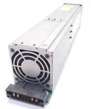 New Genuine Dell H750E-00 750w PFC Power Supply HP-W7518F3 KK617