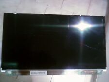 "DISPLAY SCHERMO 10.1"" LED SCHERMO N101L6-LOD PER NOTEBOOK  PAKARDBELL ACER ASUS"