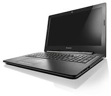 Lenovo G50-70 15,6 Zoll (500 GB, Intel Core i3 4. Gen, 1,7GHz, 4GB, Windows 10)