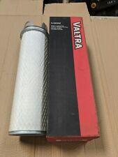 VALTRA INNER AIR FILTER 20238310 FITS VALMET VALTRA MASSEY FERGUSON