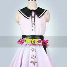Touhou Project Ten Desires Toyosatomimi no Miko Cosplay Costume Lolita Dresses M