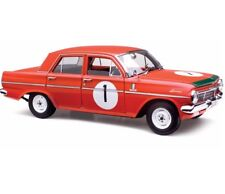 Classic Carlectables 1/18 Holden EH S4 Special 1964 ATCC Brian Muir Replica