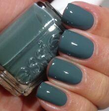 essie nail polish Vested Interest 845 13.5ml