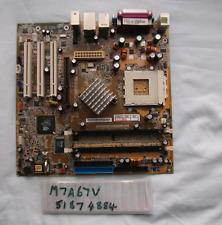 HP COMPAQ 5187-4884(M7A67V) MOTHERBOARD