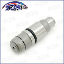 BRAND NEW TIMING CHAIN PRIMARY TENSIONER FOR CHRYSLER DODGE 2.7 DOHC