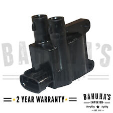 TOYOTA AVENSIS MK1 T22 2.0 IGNITION COIL 1997 - 2000 BRAND NEW