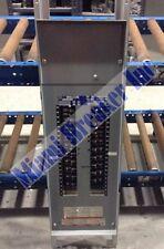 NQOD42L400C SQD Panelboard Interior 400 Amps 240V