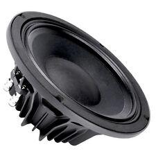 Faital PRO 10PR300 16ohm 10 High Efficiency Woofer Midrange Bass Guitar Speaker