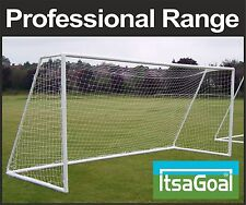 Football Goal (16'x7') Youth Goal - ITSA GOAL Brand