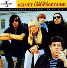 CD - VELVET UNDERGROUND - I'm waiting for the man