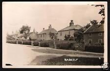 Raskelf near Easingwold & Helperby # 9.