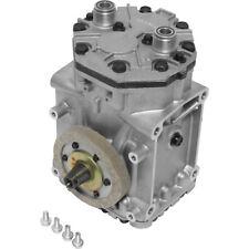 Universal Air Conditioner (UAC) CO 0020GLC A/C Compressor Body New