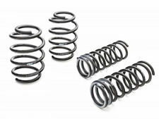 "Eibach Pro-Kit Lowering Coil Springs 1.2"" for 2018-2019 Toyota Camry 2.5L 4cyl"