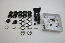 alt DDR Mikroskop Ersatzteile Zubehör  #217495