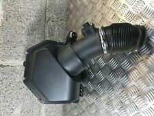 BMW F10 M5 RIGHT SIDE AIR FILTER INTAKE MUFFLER 7843292 FAST SHIPPING