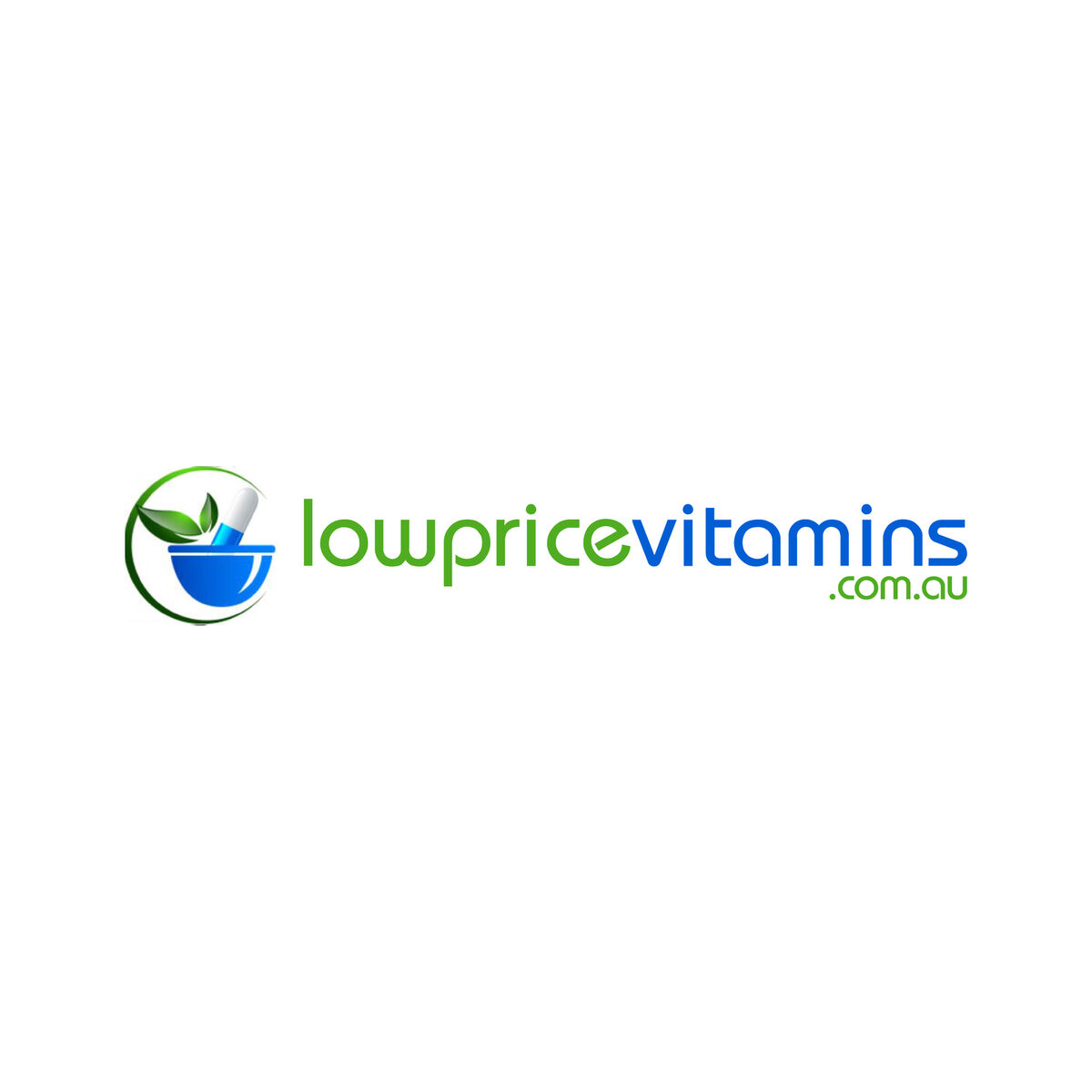 Low Price Vitamins