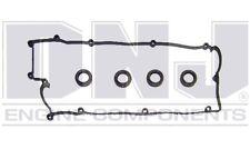 06-11 FITS HYUNDAI ACCENT KIA RIO RIO5 1.6 DOHC L4 16V VALVE COVER GASKET SET
