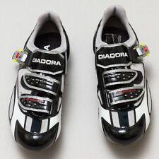 Diadora Mig Racer Cr Cycling Cleat Shoes Eu42