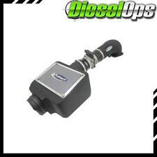 Volant Closed Box Air Intake for Chevrolet/GMC C/K 1500/2500/3500 5.0/5.7L 96-02