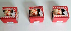 Christmas,Festive,NoveltyTea,Coffee,Chocolate,Milk,Drinks Gift Character Mug