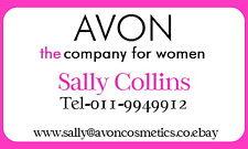 65 Gloss etichette personalizzate per i venditori Avon cataloghi e i dettagli di contatto