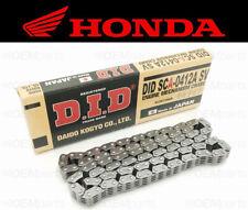 D.I.D Timing Cam Chain OEM Honda CBR600F2 CBR600F3 CBR600F4 CBR600F4i CBR600RR