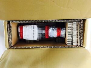THK Guides Actuators  KR4610A + 210LP6E + 01X0 LM