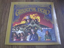 I Grateful Dead-Self denominata NUOVO SIGILLATO LP