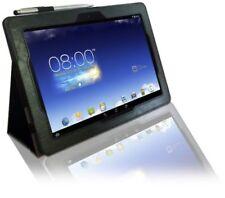 """Carcasas, cubiertas y fundas de piel para tablets e eBooks 10"""""""