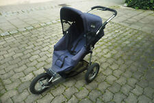 Baby Jogger Buggy Quinny Stroller