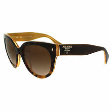 f027e9c302c PRADA Sunglasses for Women