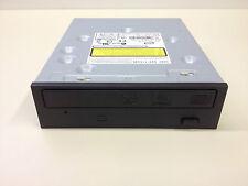Pioneer DVR-115DBK Black IDE DVD-RW February 2008 TESTED